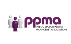 The Public Sector People Managers' Association