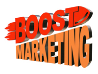 Boost Marketing