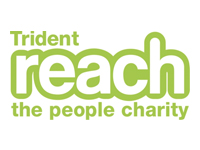 Reach the People Charity