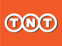 TNT Express Services UK & Ireland